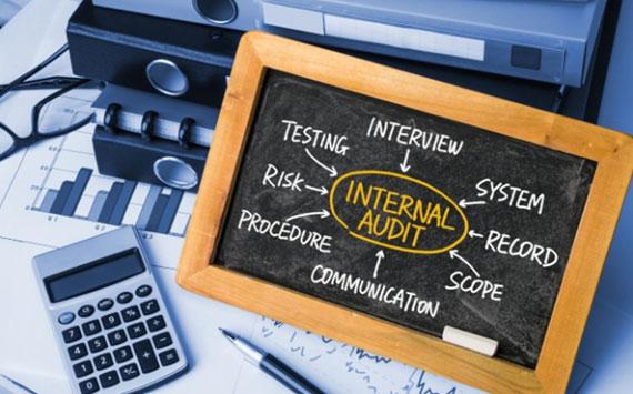 Internal Audit Verification Services UAE