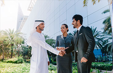 VAT Advisory Services in Dubai