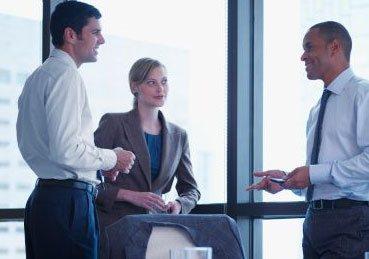 Accounting Expert in Dubai