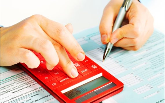 Accounting & VAT Consulting UAE